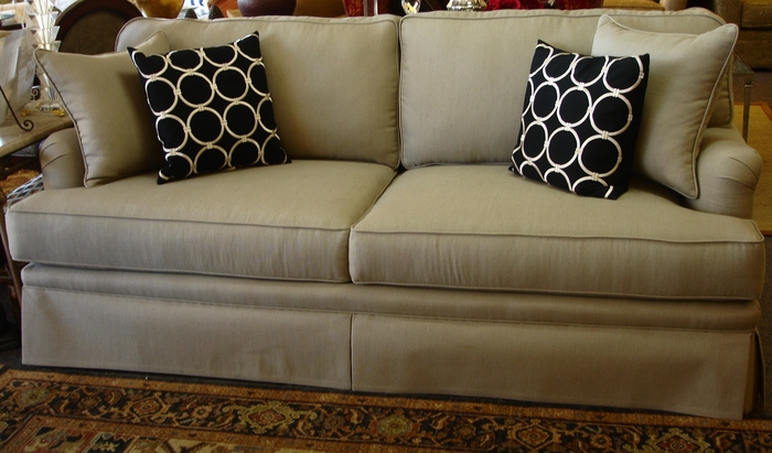 Bay Area Custom Sofas